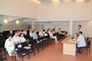 Регіональна рада професійної освіти