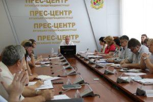 В області триває впровадження реформи Нової української школи