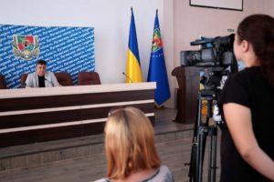 За підсумками зовнішнього незалежного оцінювання 2019 року Луганщина посіла 8 місце, – брифінг