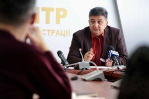 Цьогоріч на Луганщині до 55 тисяч збільшилася кількість учнів закладів загальної середньої освіти, – брифінг