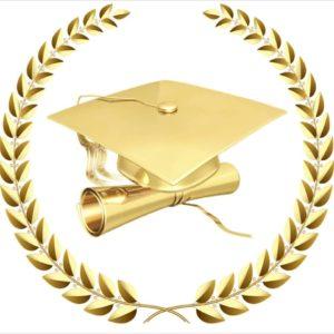 Засідання ради ректорів закладів вищої освіти ІІІ-ІV рівнів акредитації Луганської області