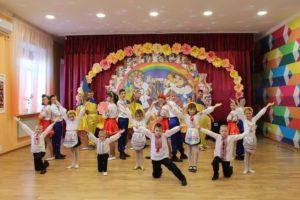Обласний семінар для керівників закладів освіти обласної комунальної власності