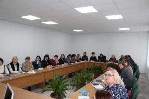 Успішна реалізація реформи освіти – ключове завдання місцевих органів влади