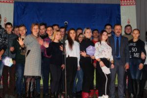 Відбірковий етап Всеукраїнського конкурсу професійної майстерності «WorldSkills Ukraine»