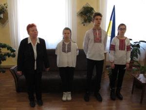 День Гідності та Свободи в РНРЦ «Кришталик»