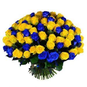 Пишаємося: наші земляки – серед відзначених державними нагородами до Дня незалежності України