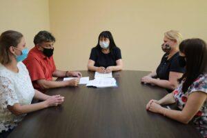 На Луганщині чотири випускники отримали 200 балів за ЗНО